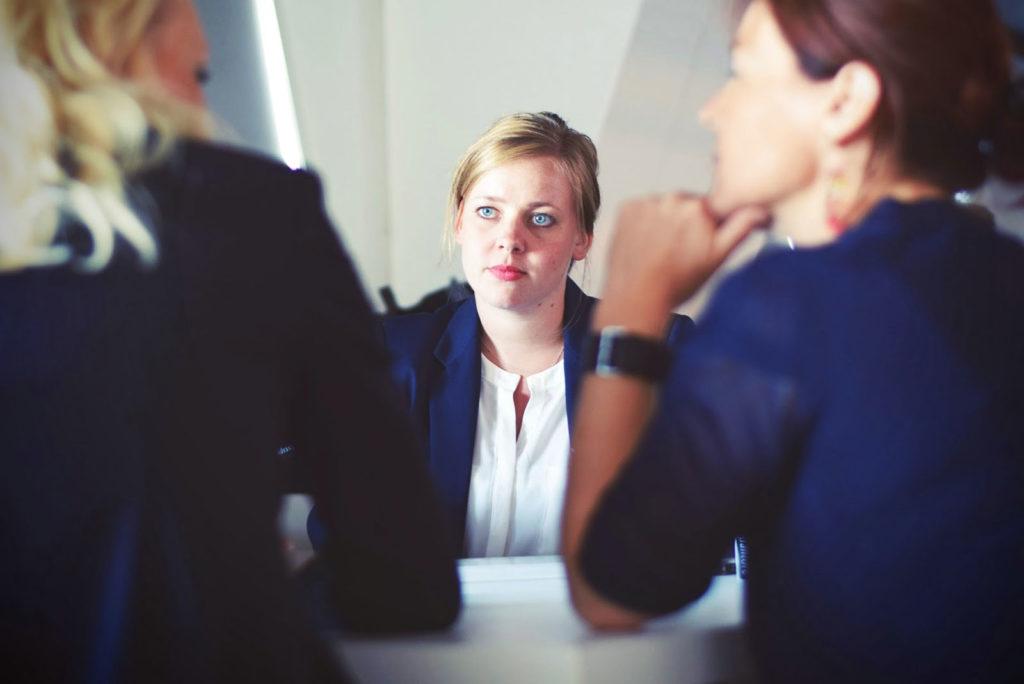 Recursos para la búsqueda de empleo 2 (Autocandidatura)