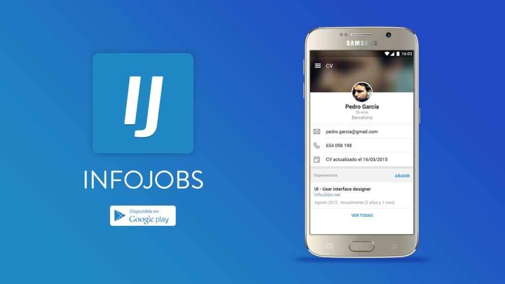 Recursos para la búsqueda de empleo 1 (ofertas y redes sociales)