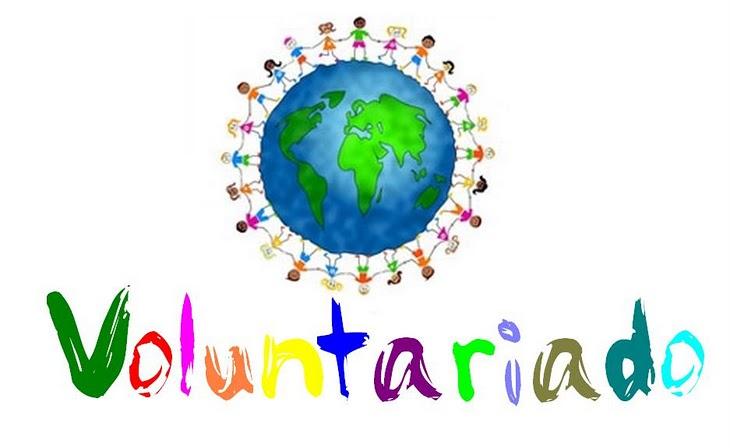 Actividades de voluntariado y aficiones